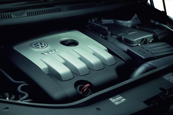 Volkswagen Golf Plus, napake, težave, okvara