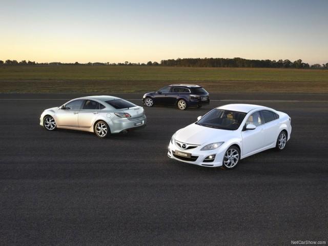 Mazda-6-2011-800-17