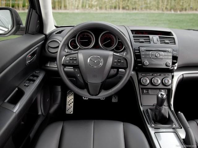 Mazda-6-2011-800-28