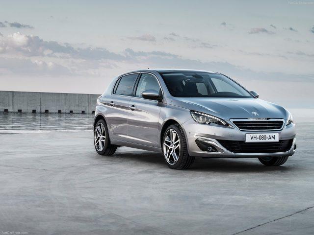 Peugeot-308-2014-1280-03