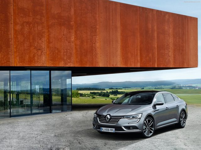 Renault-Talisman-napaka okvara tezava problem vpoklic zanesljivost nakup rabljenega