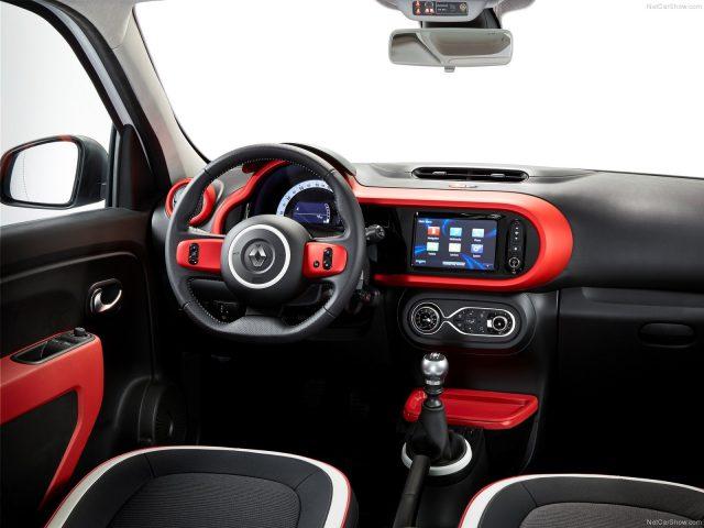 Renault Twingo napaka okvara tezava problem vpoklic zanesljivost nakup rabljenega