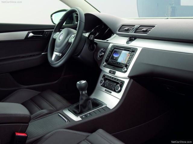 Volkswagen Passat rabljen napake težave okvare vpoklici zanesljivost