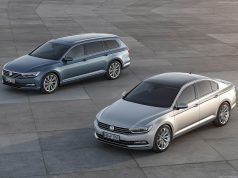 Volkswagen-Passat-napaka okvara tezava problem vpoklic zanesljivost nakup rabljenega