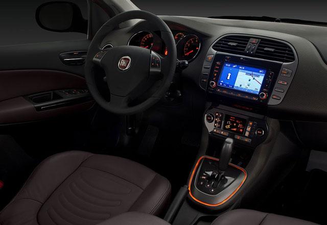 Rabljen Fiat Bravo - napake težave okvare vpoklici