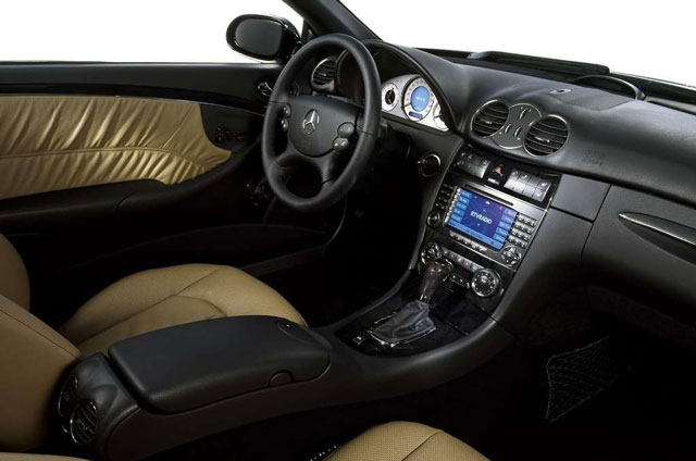 Mercedes-Benz CLK, problemi, vpoklici, težave, okvare, zanesljivost