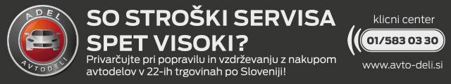 euroservis-oglas