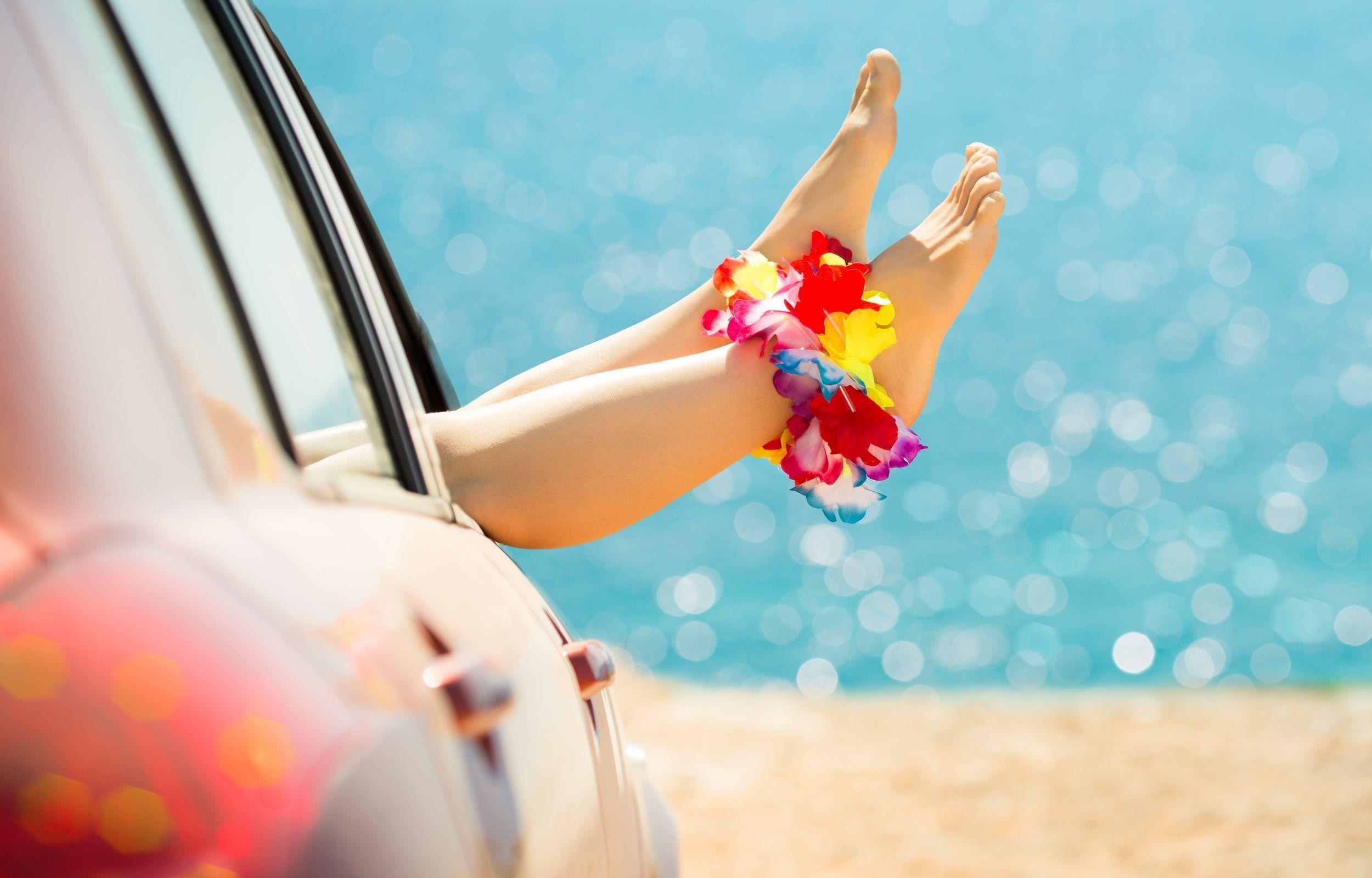 Že od prvega trenutka dalje želimo s svojimi nasveti nakup rabljenega avtomobila narediti čim manj stresen.