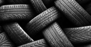 Nakup pnevmatik