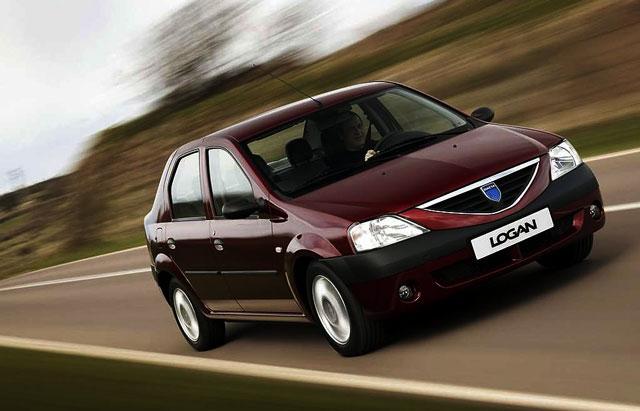 Dacia logan, zanesljivost, rabljen nakup, težave, napake, okvare, vpoklici