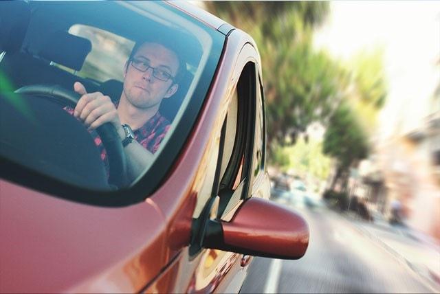 rabljen avto nasveti