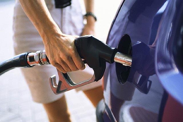 poraba-goriva