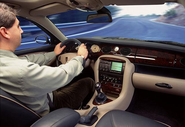Rover 75 - napake težave okvare vpoklici
