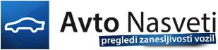 AvtoNasveti.com