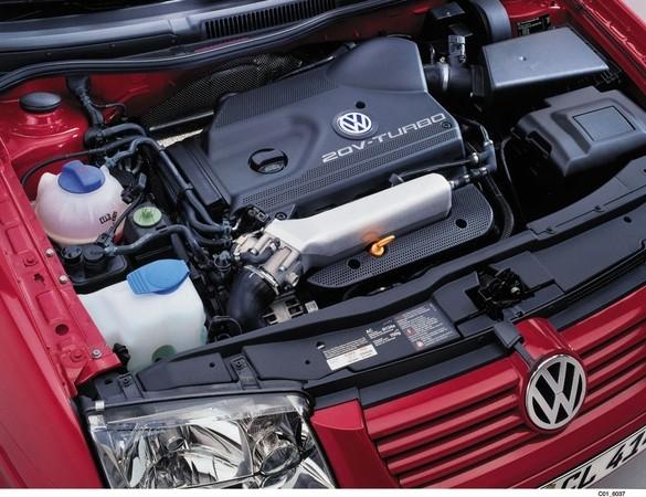 Volkswagen Touran, najpogostejše napake, tipične okvare, napake, težave, problemi, zanesljivost, rabljen nakup, rabljen